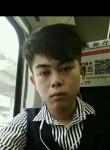 幸运星, 18, Guilin