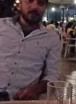Mahmoud, 27  , Cairo