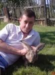 Stanislav, 52  , Moscow