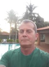 Anisio, 57, Brazil, Sao Jose do Rio Preto