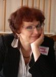 Galina, 62, Samara