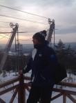 Ilya, 34, Samara