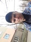 Maksim, 37  , Donetsk