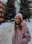 Milena, 18, Orel