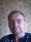 Andrey, 48  , Orel