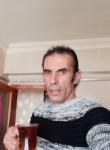 Yaşar, 32, Batikent