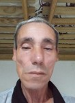 José Fagundes, 59, Ararangua