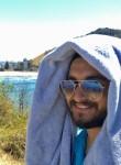 preet, 29  , Tauranga