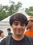 Glenn   Austin, 22  , Yokosuka