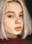 Marina Bubokina, 20  , Minsk