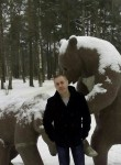 Sergey, 40  , Kamennogorsk