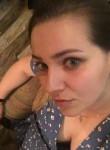 Ekaterina, 31  , Moscow