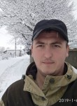 Vitalik, 32  , Lvovskiy