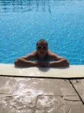 Anton, 35, Russia, Ivanovo