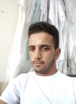 يحي, 18  , Riyadh