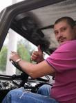 Ilya, 35  , Nizhniy Novgorod