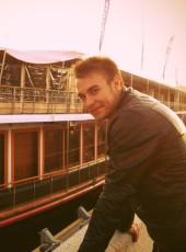 Mikhail, 28, Russia, Chelyabinsk