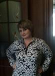 Inna, 37  , Zuhres