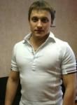 Aleksey, 32, Perm