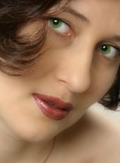Marina Koroleva, 45, Russia, Saint Petersburg