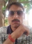 Prahalad, 18  , Mathura