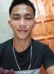 Clark, 22  , Cebu City