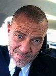 patrick, 59  , Gagnoa