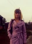 Zhanna, 40  , Saratovskaya
