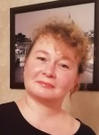 Elena, 46  , Klichaw