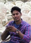 yuvarajreddy, 26  , Malkajgiri