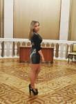 Anika, 26, Kostroma