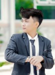 teyyy, 23, Ho Chi Minh City