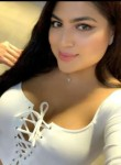 Brenda, 25  , Zacatlan