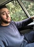 Alessandro, 23 года, Ancona