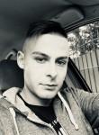 ovidiu, 26  , Craiova