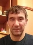 Farkhad, 50  , Moscow