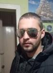 Максим, 28, Kharkiv
