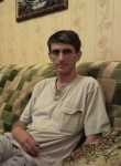Mikhail, 39  , Agoy