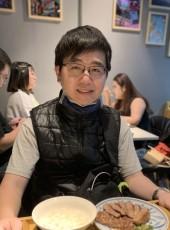 張小君, 35, China, Taipei