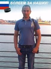 Radik, 34, Russia, Yekaterinburg