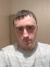 Oleg Shilov, 30, Russia, Krasnodar