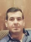 سعد, 51 год, بغداد
