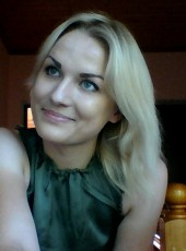 Ksenia, 24, Россия, Москва
