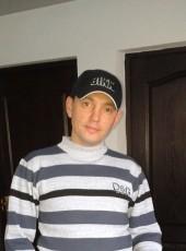 Dmitriy, 40, Uzbekistan, Tashkent