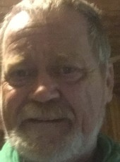 Carl, 56, United States of America, Lexington (Commonwealth of Kentucky)
