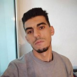 Munir, 33  , Girona