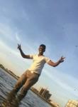 عبودي محمد, 21  , Singa
