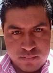 Gabriel, 33  , Apaxco de Ocampo