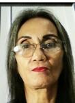 Ester, 60  , Surigao