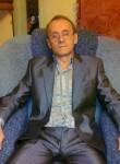 sergey startsev, 60  , Voronezh